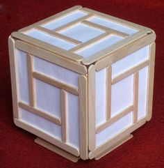 mini-cube-lamp  NOT A FULL TUTORIAL, BUT INFO WRITTEN IN THE ARTICLE