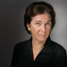 Biografie en bibliografie van Susan  Butler