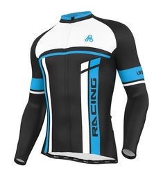 Price: (as of – Details) Men's Urban Cycling Team Thermal Winter Fleece Jersey, Bib Tights, and Winter Cycling Set Bundle, Long Sleeve Our Urban Cycling Team thermal jersey and bib tights wer… Winter Cycling Gear, Arkansas, Rock And Roll Jeans, Roubaix, Female Cyclist, Urban Cycling, Future Clothes, Body Warmer, Cycling Outfit