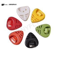 Find More Guitar Parts & Accessories Information about NEW Durable Plastic Guitar Pick Picks Collection Holder Accessories Case Box Acoustic Electric Parts,High Quality guitar effects parts,China guitar tuner Suppliers, Cheap parts of a daisy flower from ANYFLY MUSIC on Aliexpress.com #GuitarTuner #acousticguitar