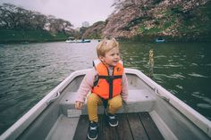Blossoms By Boat – Barefoot Blonde by Amber Fillerup Clark - Rustikale Weihnachten Lil Baby, Little Babies, Little Boys, Cute Babies, Baby Kids, Baby Boy, Little People, Cute Family, Baby Family