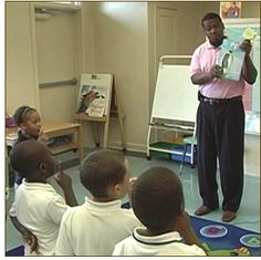 INSTRUCTION: An important component of learning letters and letter sounds is repetition. Teaching Jolly-Phonics letter sounds allows students to learn these sounds while associating them to an action to FINISH Alphabet Sounds, Letter Sounds, Alphabet Letters, Phonetic Sounds, Letter Flashcards, Vocal Exercises, Cute Songs, Jolly Phonics, Balanced Literacy