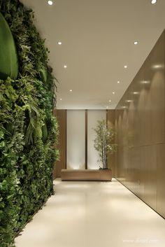 Building detailed design agency Hotel Lobby, Design Agency, Foyer, Building, Buildings, Foyers, Construction