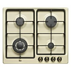 Old fashion design featuring golden buttons 4 cooking zones Auto switch-on Triple gas ring burner Picture Printer, Phone Cases Iphone6, Video Pink, Diy Tv, Shop Window Displays, Kindergarten Activities, Beige Color, Cars For Sale, Stove