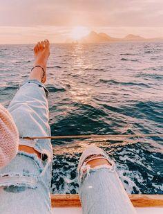 beach aesthetic summer vibes summer aesthetic los angeles california malibu la travel guide s. Beach Aesthetic, Summer Aesthetic, Travel Aesthetic, Adventure Aesthetic, Aesthetic Outfit, Summer Pictures, Beach Pictures, Cruise Pictures, Summertime Pictures