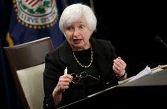 Movimientos de la Reserva Federal de EEUU preocupantes.