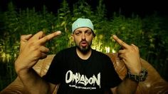 ELADIO prezinta : Hip-Hop Din Romania: Ombladon – Muie garda (Videoclip) Hip Hop, Rap Music, Video Clip, Quotes, Hiphop, Rap