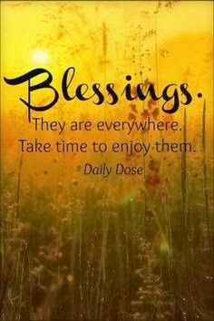 8868956d895c401463b38431a75f71ff--quotes-about-blessings-happy-life-quotes.jpg