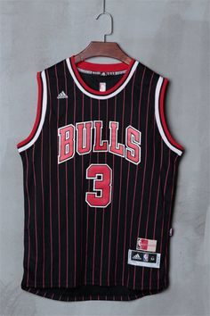 b8a254291c61 dwyane wade jerseys cheap authentic chicago bulls jersey online number 3   bulls38  -  25.00   zioncheapjerseys.com-Cheap jerseys