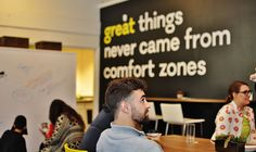 hygge-coworking-space-charlotte
