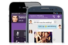 How To Spy Viber Calls For My Wife's ?