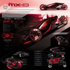 Mazda_P.jpg 1200×1200 ピクセル