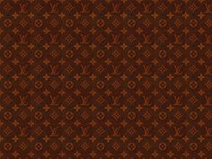 Pimp Your Mac with Louis Vuitton! by inju, via Flickr