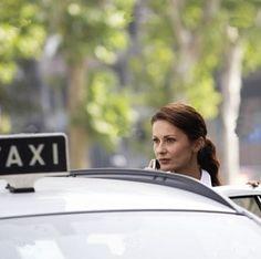 Si Reserva su Taxi con antelación (24h), la Recogida del Taxi es gratuita… Tel. 680 764 663 Para un mejor servicio las reservas se deben de realizar, como mínimo, con 2 horas de antelación, gracias.   ¡Contáctenos!