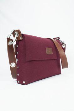 f0ad69a05ab9 Messenger Bag Mens satchel bag   Messenger bag for men   Mens Satchel Bags  For Men