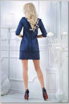 Платья продаже женские