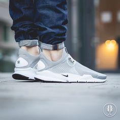 """Nike Sock Dart Kjcrd"" Medium Grey | US 6.0 - 12.0 | 124.95 | Now Live @afewstore | @nike @nikesportswear @nikerunning #Nike #SockDart #MediumGrey #teamafew #klekttakeover #womft #sneakerheads #sadp #sneakersaddict #hypebeast #highsnobiety #modernnotoriety #basementapproved #sneakernews #snobshots #hskicks #hypefeet #kicksonfire #complexsneakers #sneakerfreaker #sneakerfreakergermany #praisemag #thedropdate #everysize"