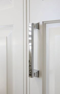 Best Gorgeous Hardware This Handle Is Called Jefferson It S 640 x 480