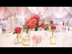Hacienda Del Sol Guest Ranch Resort - YouTube