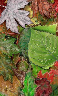 Digital Painting by Gordon Currie Watercolour Paintings, Watercolor, Original Art, Original Paintings, Art Prints, The Originals, Digital, Art Impressions, Watercolour