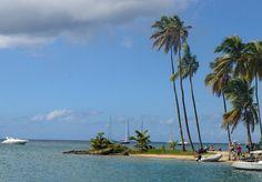 Castries. Saint Lucia. Saint Lucia, Travelogue, My Eyes, Saints, Around The Worlds, Journey, Beach, Water, Photography