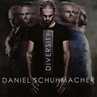 Album-Check Daniel Schuhmacher - Diversity by LimitFM Webradio on SoundCloud