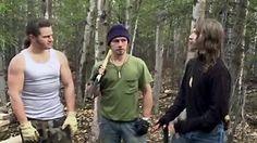 Alaskan Bush People Brown Family - Yahoo Video Search Results