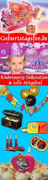 Kinderspiele für die Wohnung u. Kinderzimmer