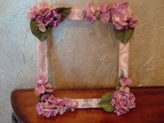 Learn fun & creative ways to use #SilkFlowers in DIY craft projects for adults & kids!