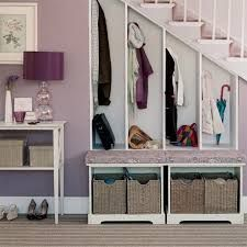 Image result for bedroom shelves for clothes