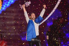 eurovision results france