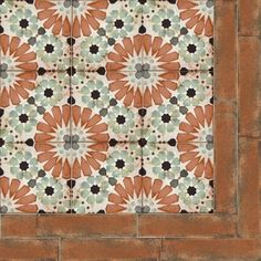 Travis Tile Sales, Inc. is Central Texas' oldest and foremost independent distributor of high quality ceramic tile, natural stone, glass tile and Wilsonart decorative Tile Patterns, Tiles, Floor And Wall Tile, Moroccan Art, Saltillo Tile, Home Deco, Old Stone Houses, Diy Backyard, Fireplace Tile
