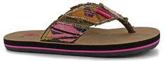 aloha island resort camo shoes