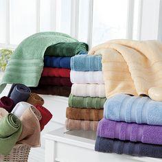 Biltmore 174 For Your Home Century Towels Belk Biltmore