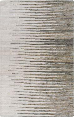 VIB-1002: Surya | Rugs, Pillows, Art, Accent Furniture