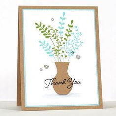 the @mftstamps Beautiful Blooms card kit is available now on the MFT site!! can't wait to see what everyone creates with it!  #mftstamps #mftstampscardkit #mftbeautifulblooms #cardmaking #handmadecards