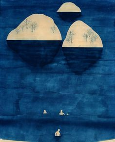 """Casey Roberts 