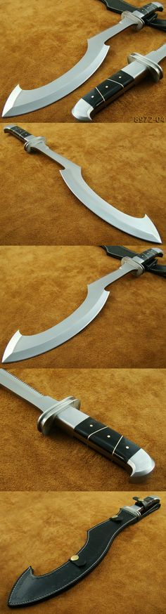 Egyptian Scythe Sword Machete  (:Tap The LINK NOW:) We provide the best essential unique equipment and gear for active duty American patriotic military branches, well strategic selected.We love tactical American gear