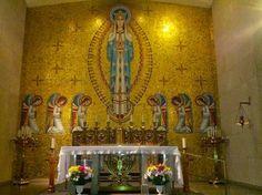 Association Of Catholic Women Bloggers: Memories of First Communion, Confession, Catholic ...