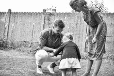 #photographie #photography #bapteme #enfant #child #fete #party #cute #deco #nature #eglise #church #ceremonie #france #nord #manon #debeurme #photographie #photography Petite France, Deco Nature, Manon, Couple Photos, Couples, Children, Cute, Kid, Photography