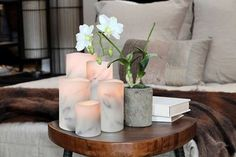 Enjoy Flameless Candles | Buy My Things