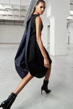 Antonio Berardi Pre-Fall 2015 - Collection - Gallery - Style.com