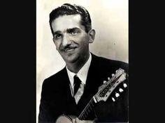 Jacob do Bandolim - Vascaíno (choro - 1951)
