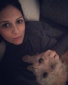 #PortHercule Home made selfie! Niki and I having cuddles time! Much love ❤️#montecarlo#instatoypoodle#rescuedogsofinstagram#rescuedogs#toypoodlesofinstagram#dontshopadopt#dontbuydogs# by gio_tir from #Montecarlo #Monaco