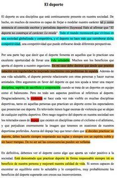 200 Ideas De Español Español Aprender Español Clase De Español