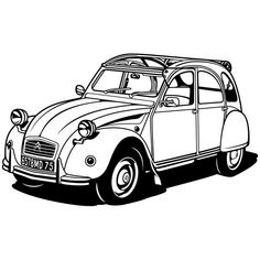 Pin by Shreya Thakur on Free Coloring Pages Coloring pages Cars coloring pages Truck