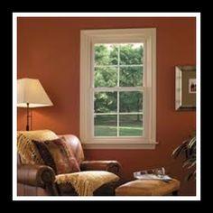 http://customwindowswalnutcreek.blogspot.com/2015/05/when-it-is-time-for-replacement-windows_14.html custom windows Walnut Creek