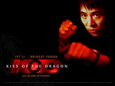 Watch Streaming HD Kiss Of The Dragon, starring Jet Li, Bridget Fonda, Tchéky Karyo, Max Ryan. A betrayed intelligence officer enlists the aid of a prostitute to prove his innocence from a deadly conspiracy while returning a favor to her. #Action #Crime #Thriller http://play.theatrr.com/play.php?movie=0271027
