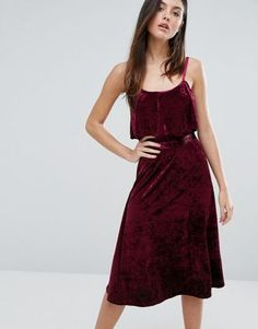 Search: velvet dress - Page 1 of 9   ASOS
