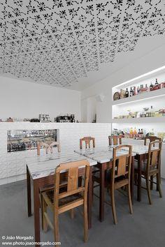 Abgehängte Decke Im Museum Istanbul Modern | Lebensraum | Pinterest |  Deckengestaltung Und Lebensräume